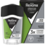 Photo of Rexona Men Clinical Protection Antiperspirant Deodorant Active Fresh For 3x Stronger Protection(Versus Regular Antiperspirant Deodorant) 45ml