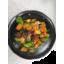 Photo of Chef Made Roast Vegetable Salad