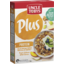 Photo of Uncle Tobys Plus Protein Breakfast Cereal 705g