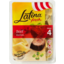 Photo of LATINA FRESH RAVIOLI  625G