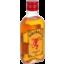 Photo of Fireball Cinnamon Whisky