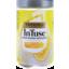 Photo of Twinings In'fuse Jar Lemon Orange & Ginger 12pk