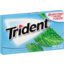 Photo of Trident Mint Bliss 12s