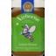 Photo of Airborne Honey Liquid 500g