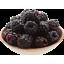 Photo of Boysenberries Punnet