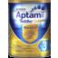 Photo of Aptamil Immunocare Gold Plus 3g
