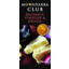 Photo of Moondarra Cheese Cheddar Balsamic & Onion 150g