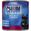 Photo of Chum Beef & Kidney 700g