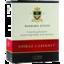 Photo of Warburn Premium Shiraz Cabernet