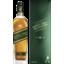 Photo of Johnnie Walker Green Label Scotch Whisky