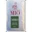 Photo of Coffee Mio Euro 250gm