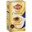 Photo of Moccona Sweet Cappuccino Mixes 10pk