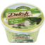 Photo of Wattle Valley Delish Dips Baby Spinach & Feta 200gm