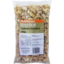 Photo of Best Buy Cashews Unsalted 500g