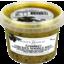 Photo of Ob Grandmas Veg Noodle Soup 560ml