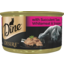 Photo of Dine Cat Food Desire Succulent Tuna White Meat & Snapper 85g