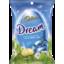 Photo of Cadbury Dream Egg Bag 110g 110g