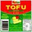 Photo of Nutrisoy Organic Tofu 350g