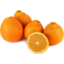 Photo of Imported Minneola Tangelo