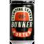 Photo of Stomping Ground Bunker Porter 6 Pack