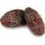 Photo of Dates - Box Of 5kg