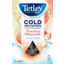 Photo of Tetley Cold Infusions Strawberry & Watermelon 14s