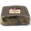 Photo of Bakers Collection Fruit Cake Dark 750g