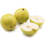 Photo of Pears - Nashi - 1kg Or More