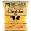 Photo of Brunswick Dairy Co Cheese Cheddar Tasty Shredded (1kg)