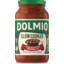 Photo of Dolmio Slow Cooker Tuscan Style Meatballs Sauce For Slow Cooking 500g