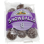 Photo of Country Delight Snowballs 8x25gm