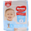 Photo of Huggies Ultra Dry Nappies Walker Boy 16pk