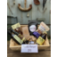 Photo of Homely Hamper