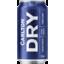 Photo of Carlton Dry Can 6*375ml