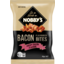 Photo of Nobbys Bacon Bites