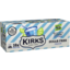 Photo of Kirks Sugar Free Diet Lemonade Multipack Cans Soft Drink 10x375ml