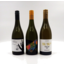 Photo of Mornington Peninsula Trio Pinot Gris