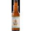 Photo of Paynters Pilgrim Cider 330ml