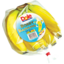 Photo of Bananas Dole Bobby