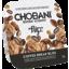 Photo of Chobani Greek Yogurt Flip Coffee Break Bliss 140gm