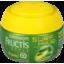 Photo of Garnier Fructis Surf Hair Strong Hold 150ml