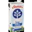 Photo of Vitasoy Soy Milky Regular 1L