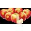 Photo of Apples Ambrosia (Approx. 6 units per kg)