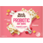 Photo of Nice & Natural Cranberry & Coconut Probiotic Oat Bars 5 Pack 175g