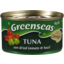 Photo of Greenseas Tuna Tomato And Onion 95gm