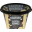 Photo of Black Swan Hommus Roasted Garlic Dip 200g