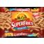 Photo of Mccain Super Fries Steak Cut 900g