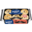 Photo of National Pies Little Classic Beef Pies 12 Pack