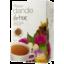 Photo of Morlife - Dande Detox - 25 Tea Bags