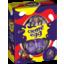 Photo of Cadbury Creme Egg 193g